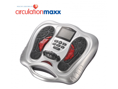 Circulation Maxx Leg Revitaliser