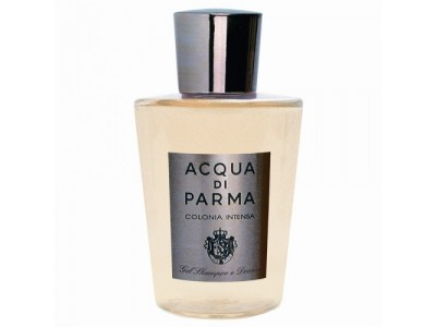 Acqua di Parma - colonia intensa Eau de cologne 50ml