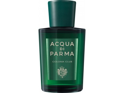 Acqua di Parma - Colonia Club Eau de cologne 100ml