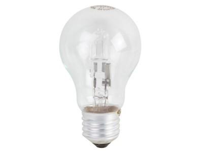 Sylvania - Eco A55 Lamp - 28w/230v - E27