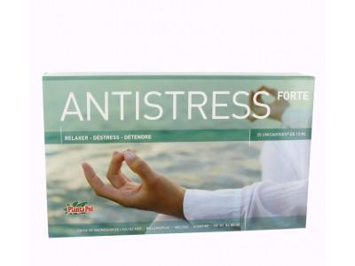 Plantapol Antistress Forte (20x 10 ml)
