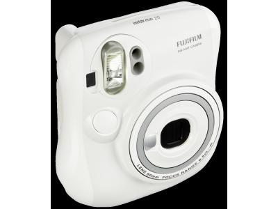Fujifilm Instax Mini 25 Set