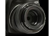 Lensbaby Composer Pro Samsung NX Incl. Sweet 50 Optik