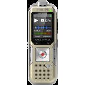 Philips DVT 6500