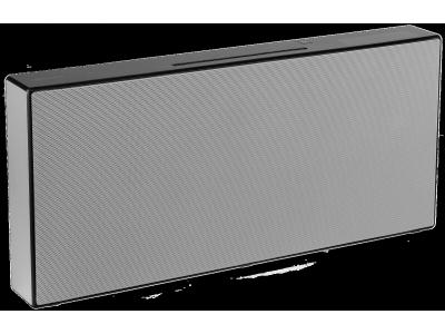 Sony CMT-X5CD wit