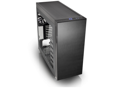 Thermaltake behuizing Suppressor F51 met raam