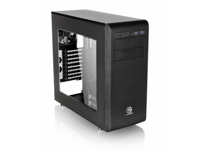 Thermaltake behuizing Core V31