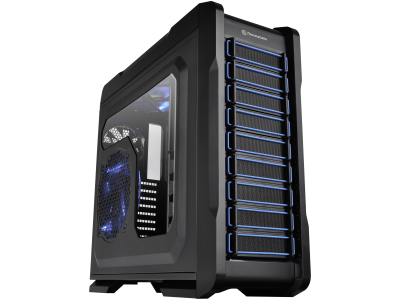 Thermaltake behuizing Chaser A71