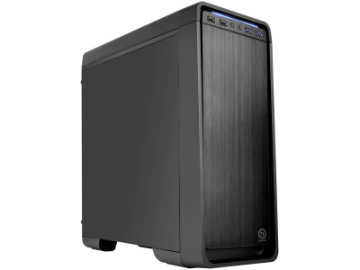 Thermaltake behuizing Urban S31 / BNS