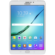 Samsung Galaxy Tab S2 8.0 LTE wit