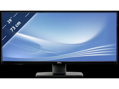 Dell U2913WM