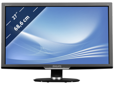 Philips 273P3LPHEB