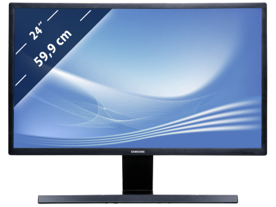 Samsung S24E510CS