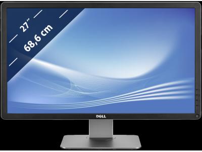 Dell P2715Q IPS 4K