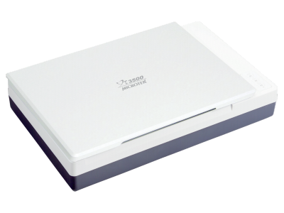 Microtek XT-3500