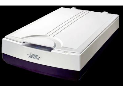 Microtek XT-6060