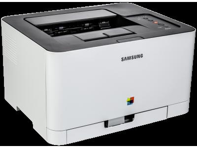 Samsung Xpress C 430