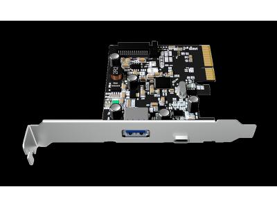 Raidsonic ICY BOX IB-U31-03