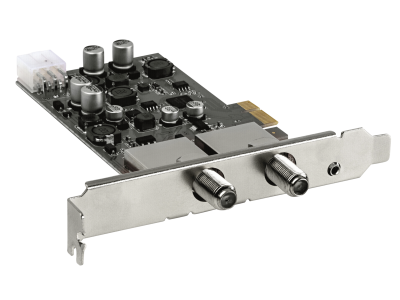 TechnoTrend S2-4200 Twin