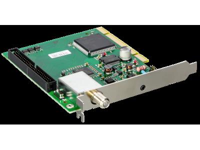 TechnoTrend TT budget S2-3200 DVB-S 2 PCI