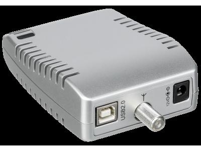 TechnoTrend S-2400 DVB-S USB 2.0