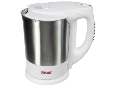 Unold 8150 wit