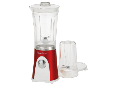 Moulinex Multi Deluxe LM 125 G