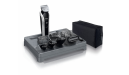 Philips QG 3380/16 Multigroom Pro