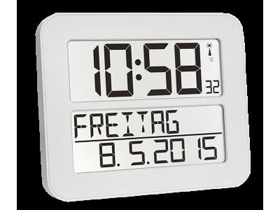 TFA 60.4512.02