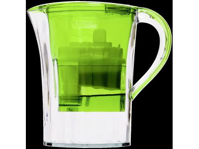Cleansui GP001 groen 1,9l / 1,2l