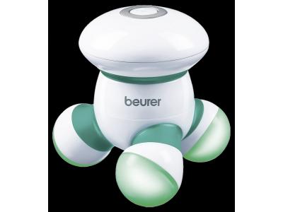 Beurer MG 16 groen Mini Massager