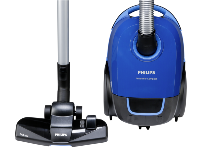 Philips FC 8374/09 Performer Compact