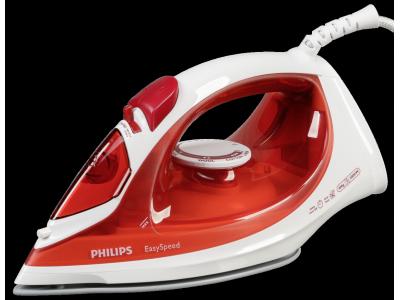 Philips GC 1029/40 Easy Speed