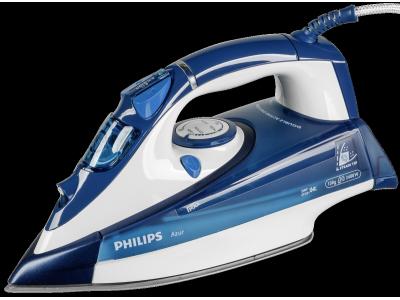 Philips GC 4410/02 blue