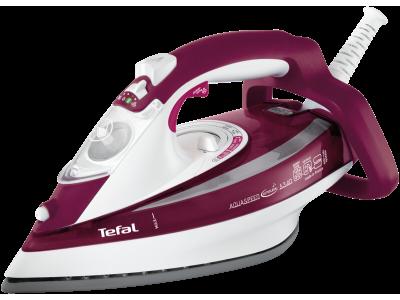 Tefal FV 5340 Aquaspeed 250