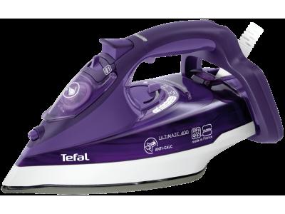 Tefal FV 9640 Ultimate