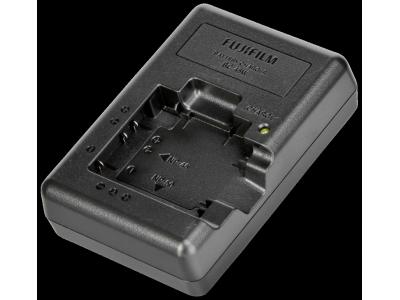Fujifilm BC-45 W Snellader NP-45/NP-50