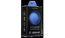 Boompods Maxpod 5200 mAh blauw