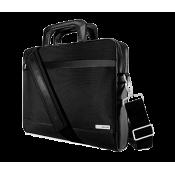 Belkin draagtas Suit-Line 39,6 cm (15,6 ) zwart