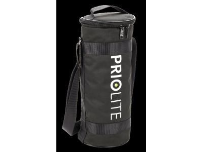 Priolite Welcome koker tas opvouwbaar