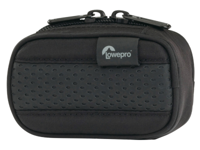 Lowepro Munich 10 zwart