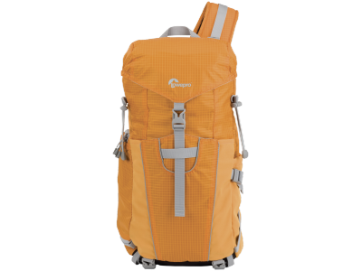 Lowepro Photo Sport Sling 100 AW oranje