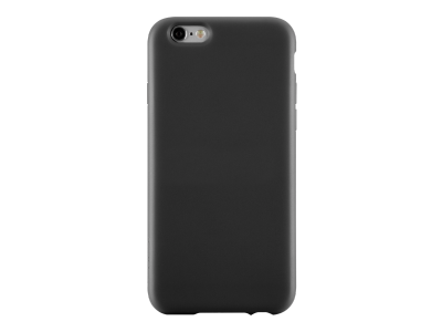 Belkin Grip Case iPhone 6/6s zwart F8W604btC00