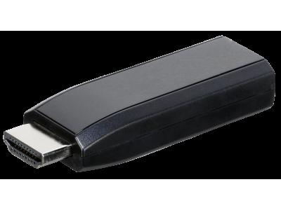 Raidsonic ICY BOX IB-AC522
