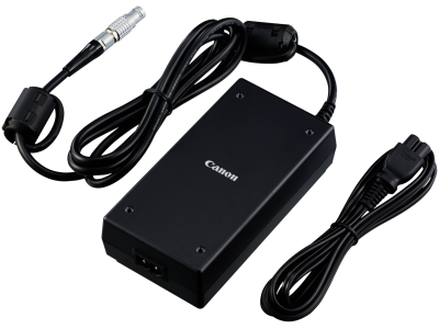 Canon AC Adapter CA-A10
