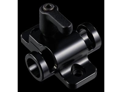 Canon Rod klem RD-1