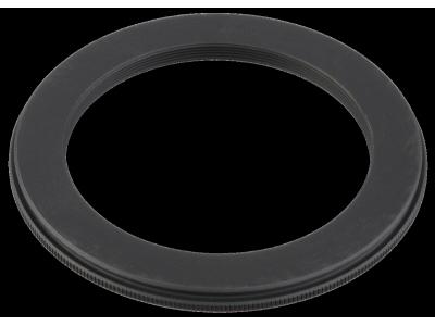 Novoflex Verloopring voor EOS-Retro naar  77 mm
