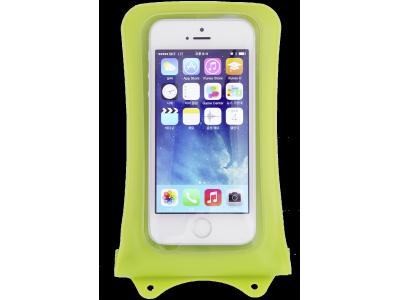 DiCAPac WP-i10 groen
