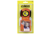 Cokin G502B - 62 mm Starter Kit Softy