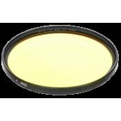 B+W F-Pro 022 lichtgeel 495 MRC 86